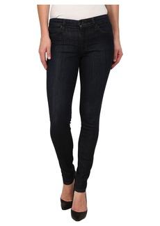 Joe's Jeans Japanese Denim - The Provocatuer Skinny in Shina