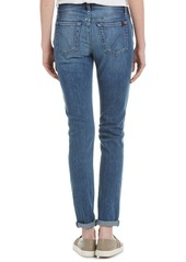 Joe's Jeans JOE?S Jeans Becky Slim Boyfriend...