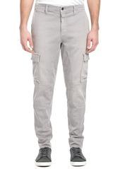 Joe's Jeans JOE'S Jeans Canister Cargo Jogger
