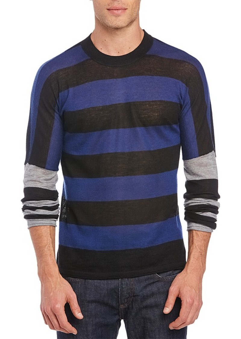 Joe's Jeans JOE'S Jeans Cashmere Sweater