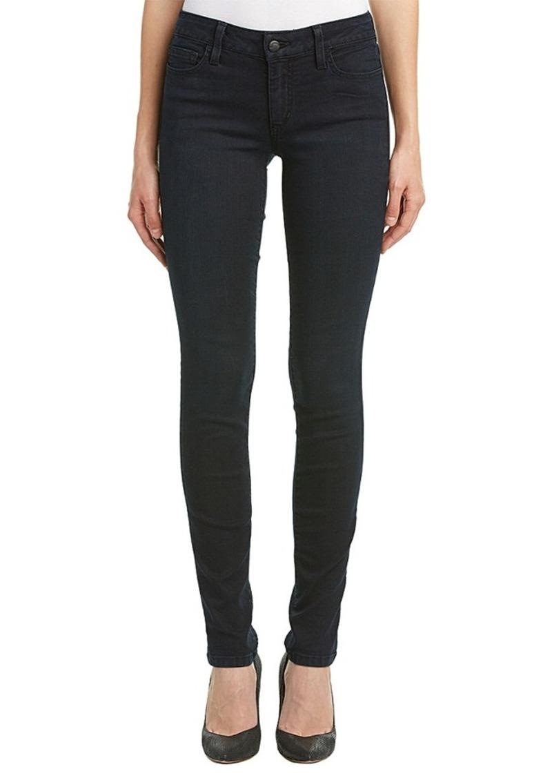 Joe's Jeans JOE'S Jeans Charlene Curvy Skinn...