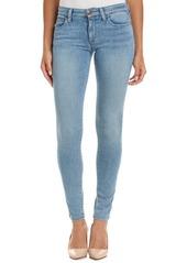 Joe's Jeans JOE?S Jeans #Hello The Icon Skin...