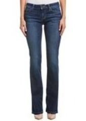 Joe's Jeans JOE?S Jeans Honey Kai Bootcut