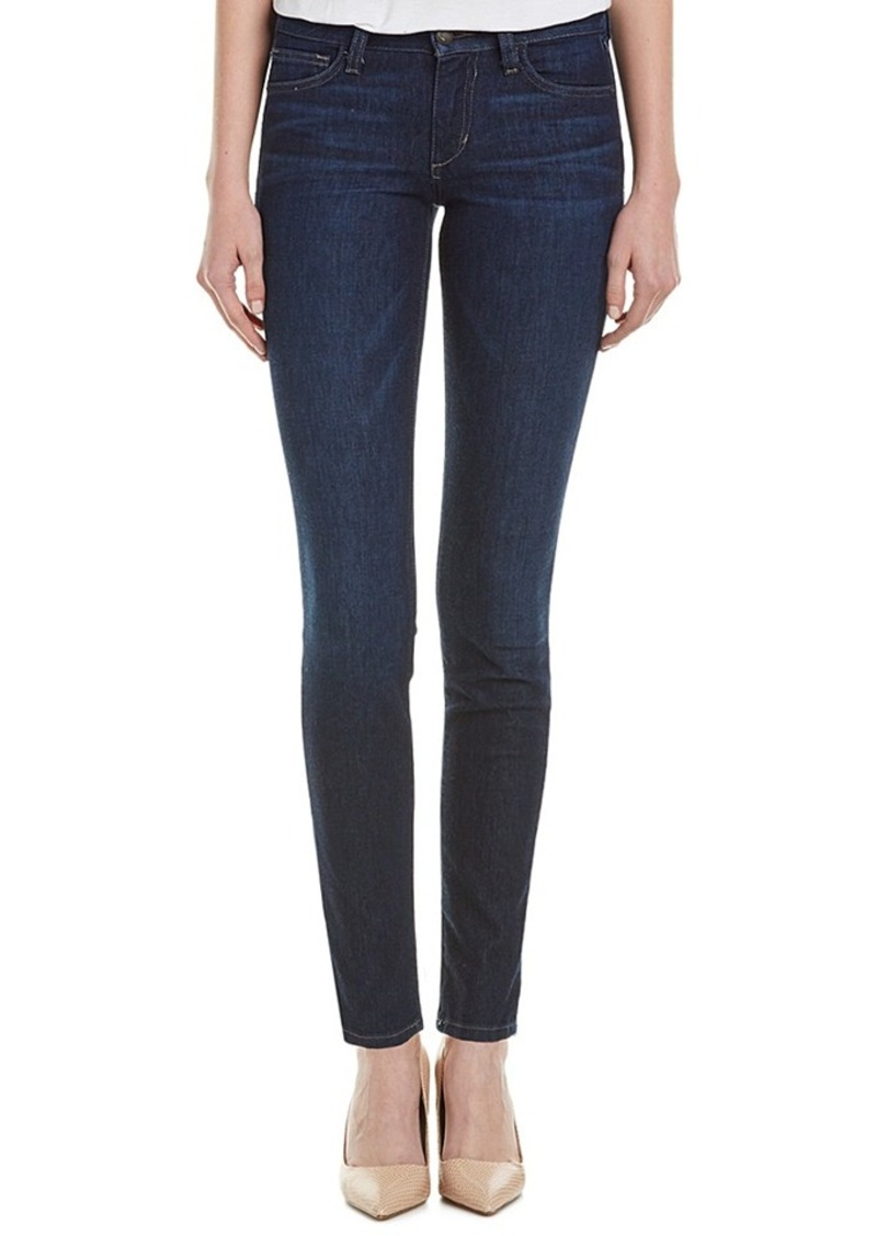 Joe's Jeans JOE?S Jeans Honey Louri Skinny B...