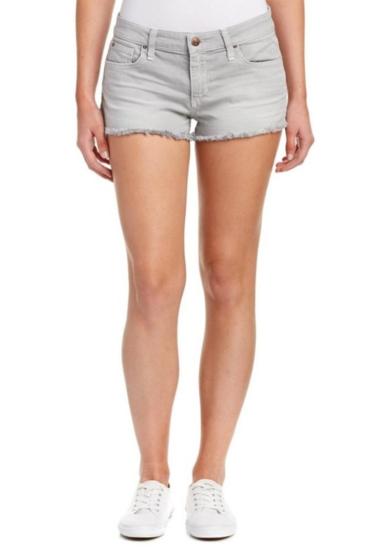 Joe's Jeans JOE'S Jeans Platinum Cut Off Short