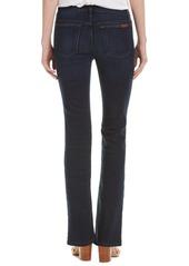 Joe's Jeans JOE?S Jeans The Provocateur Ceci...