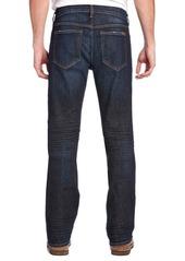 Joe's Jeans JOE'S Jeans The Rocker Moure Boo...