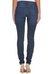Joe's Jeans JOE'S Jeans The Skinny Hindi Ski...