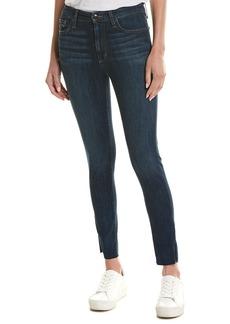 Joe's Jeans Karissa Skinny Ankle Cut
