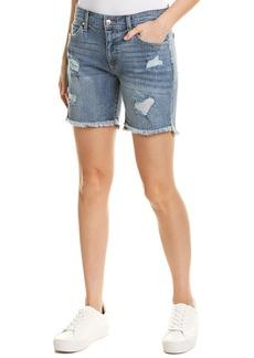 Joe's Jeans Leandra Bermuda Short