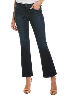 Joe's Jeans Lemon Grove Petite Bootcut