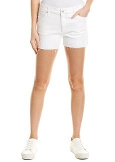 Joe's Jeans Lover Berkley Baggy Short