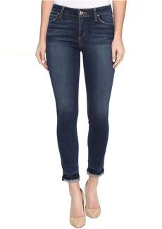 Joe's Jeans Markie Skinny Crop in Tania