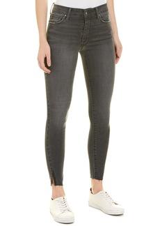 Joe's Jeans Meg High-Rise Skinny Ankle Cut