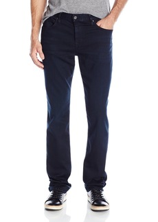 "Joe's Jeans Men's 36"" Inseam Saville Row in"