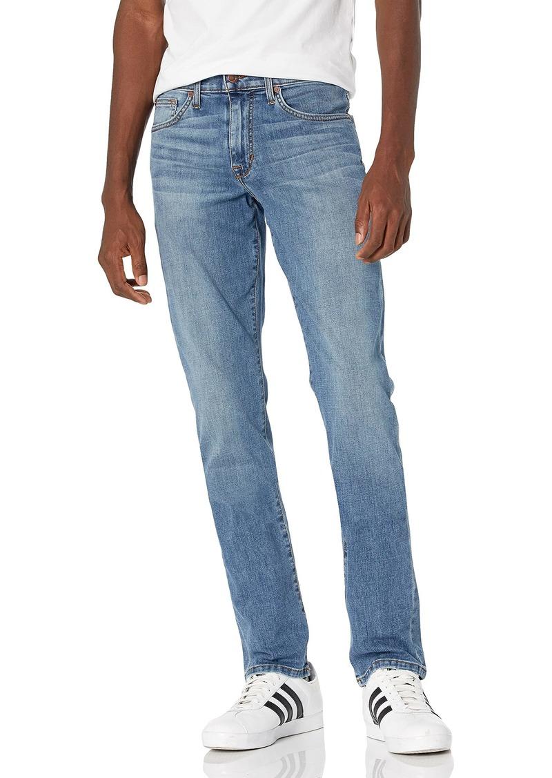 Joe's Jeans Men's Brixton