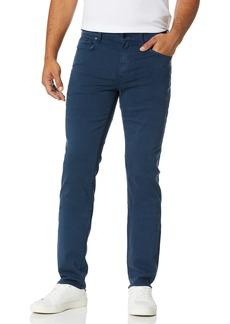 Joe's Jeans mens Brixton Mccowen Twill Pants   US