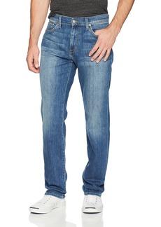 Joe's Jeans Men's Brixton  Size 28