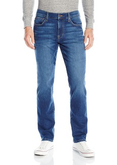 Joe's Jeans Men's Brixton Straight and Narrow in  38