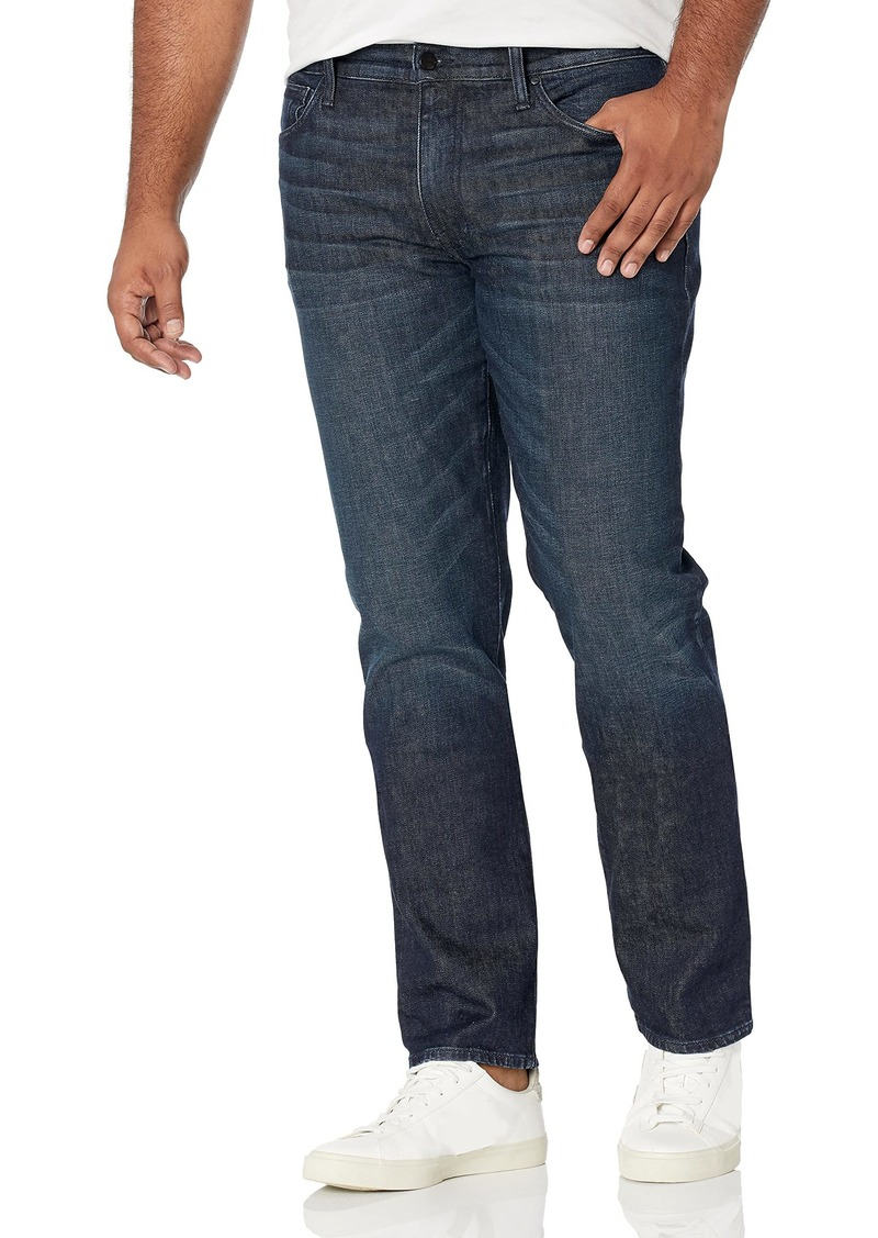 Joe's Jeans Men's Brixton Straight and Narrow in Bridge