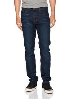 Joe's Jeans Men's Brixton Straight and Narrow Jean