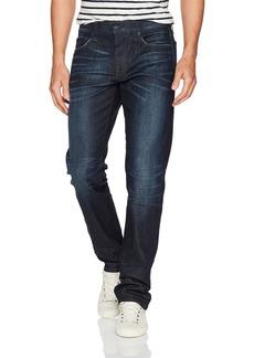 Joe's Jeans Men's Brixton Straight and Narrow Jean