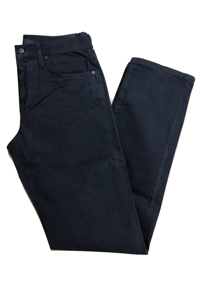 Joe's Jeans Men's Brixton Straight and Narrow Jean in Mccowen Colors