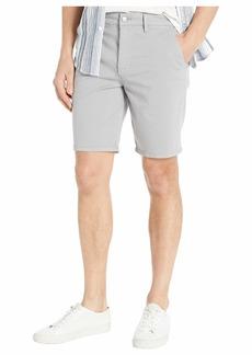 Joe's Jeans Men's Brixton Trouser Short