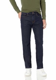 Joe's Jeans Men's Classic Fit Straight Leg
