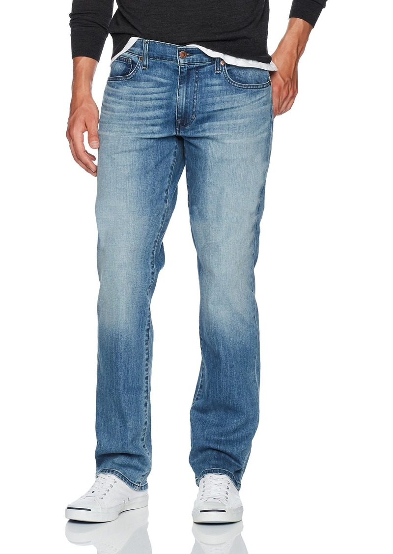 Joe's Jeans Men's Classic Fit Straight Leg Jean in