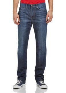 Joe's Jeans Men's Classic Straight Leg Jean  28x34
