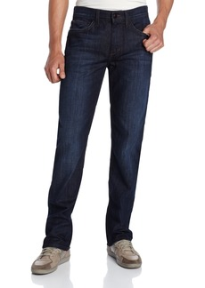 Joe's Jeans Men's Classic Straight Leg Jean  29x34