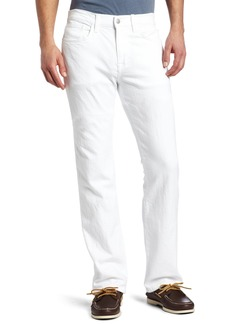 Joe's Jeans Men's Classic Straight Leg Jean in   29x34