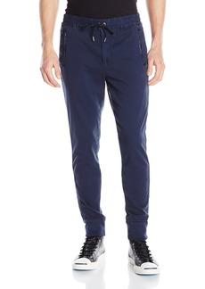 Joe's Jeans Men's Desi Color Freestyle Slim Jogger 24/7