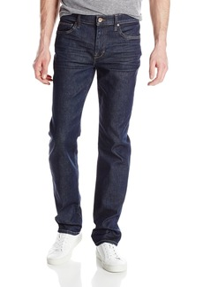Joe's Jeans Men's Eco Friendly Brixton Straight and Narrow Jean in
