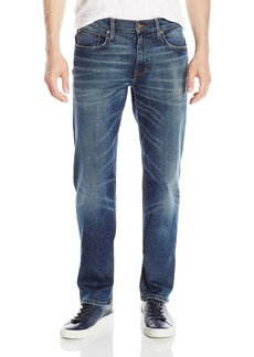 Joe's Jeans Men's Eco-Friendly Classic Fit Straight Leg Jean Killian