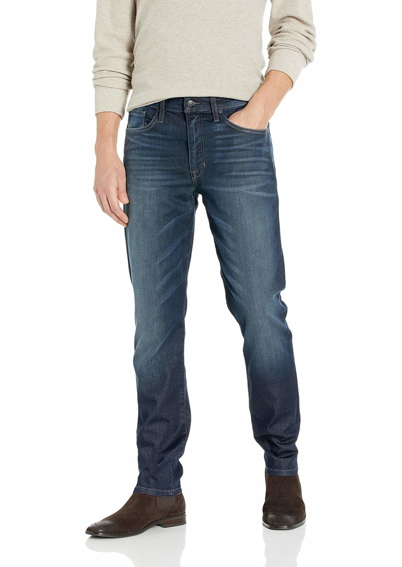 Joe's Jeans Men's Folsom Athletic Fit