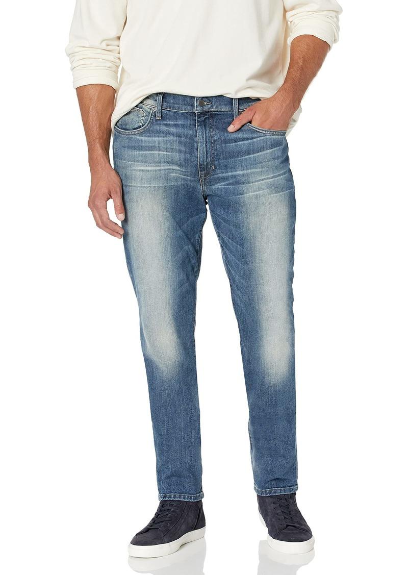 Joe's Jeans Men's Folsom Athletic Fit