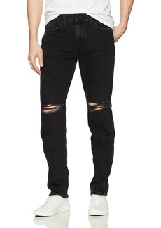 Joe's Jeans Men's Folsom Jean
