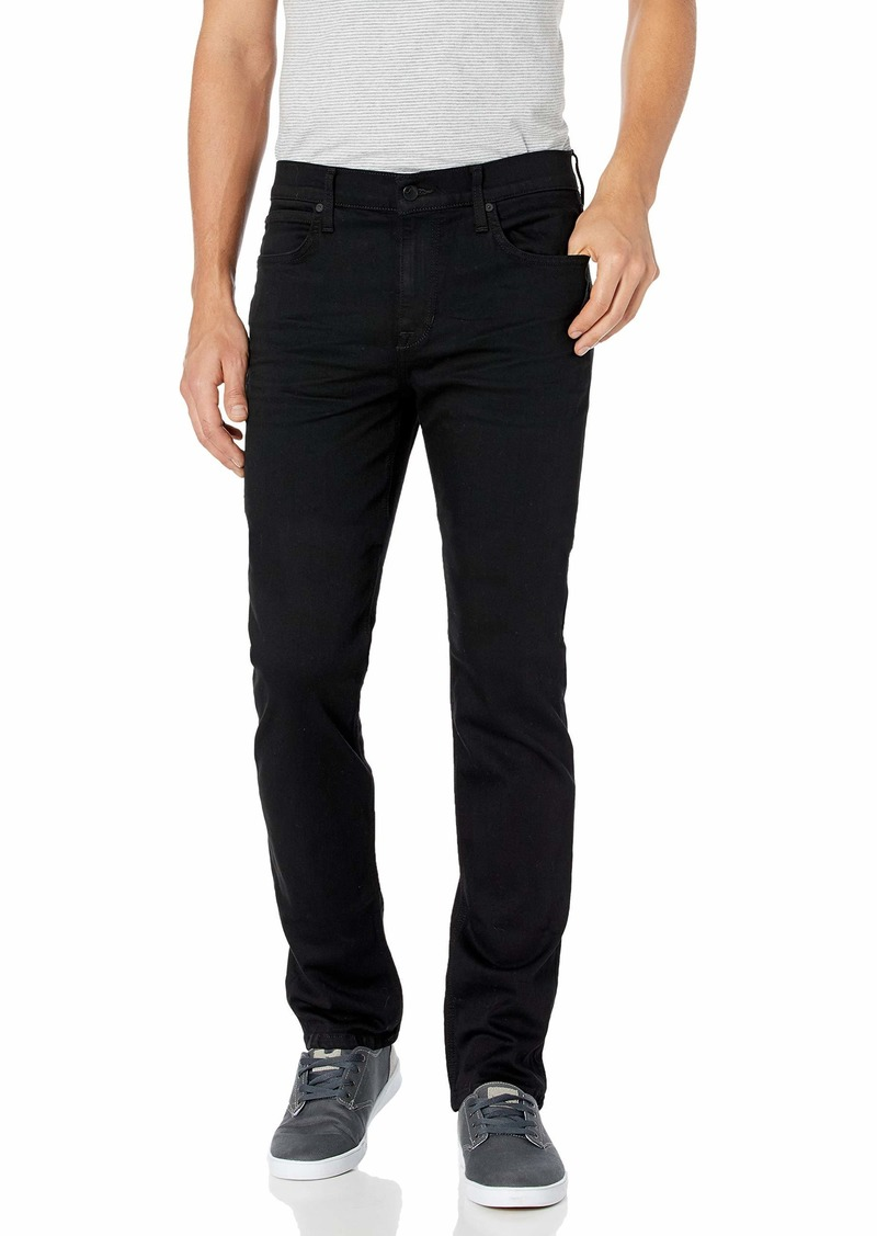 Joe's Jeans Men's Kinetic Brixton Straight and Narrow in