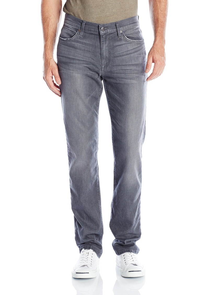 Joe's Jeans Men's Kinetic Brixton Straight and Narrow Jean  31