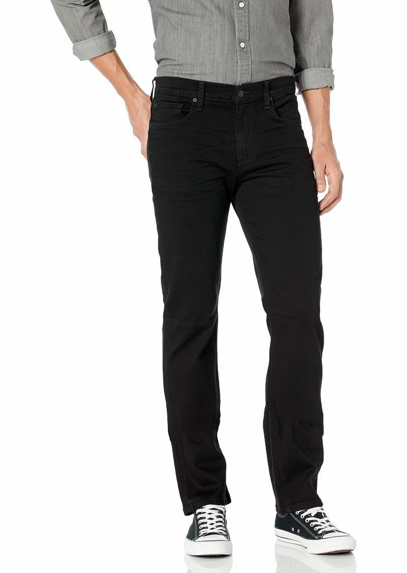 Joe's Jeans Men's Kinetic Classic Fit Straight Leg in