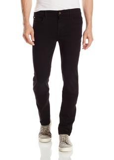 Joe's Jeans Men's Kinetic Legend Skinny Fit Jean