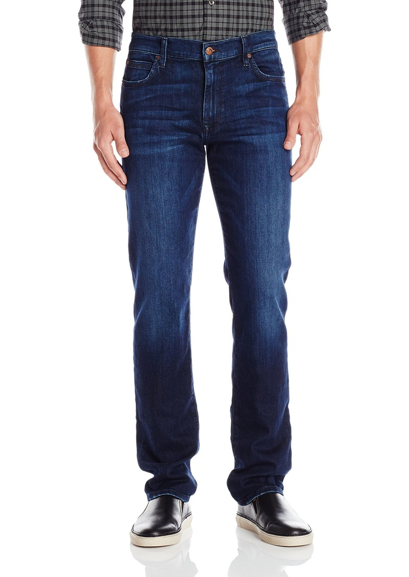 Joe's Jeans Men's Kinetic Saville Row Jean