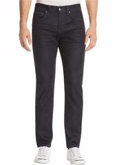Joe's Jeans Men's Kinetic Slim Fit Jean