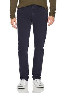 Joe's Jeans Men's Slim Kinetic