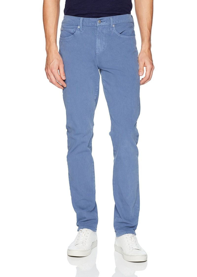 Joe's Jeans Men's Kinetic Slim Fit Jean in Colors