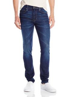 Joe's Jeans Men's Legend Skinny Eco-Friendly Denim
