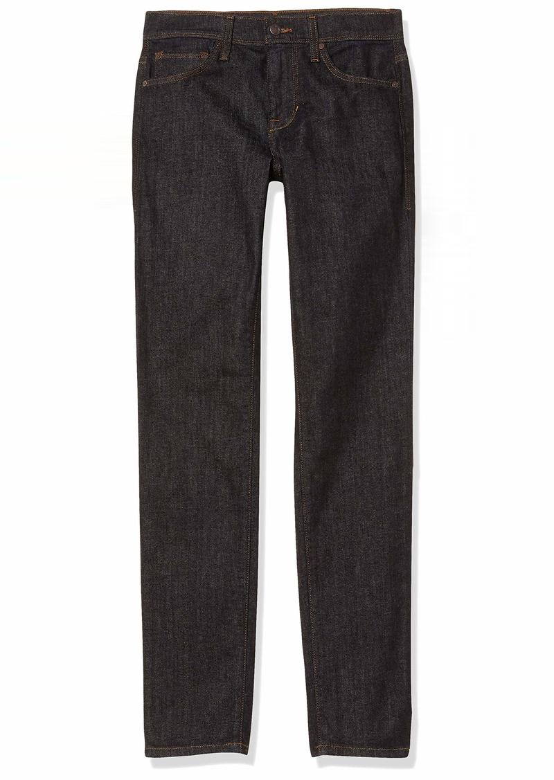 Joe's Jeans Men's Legend Skinny in