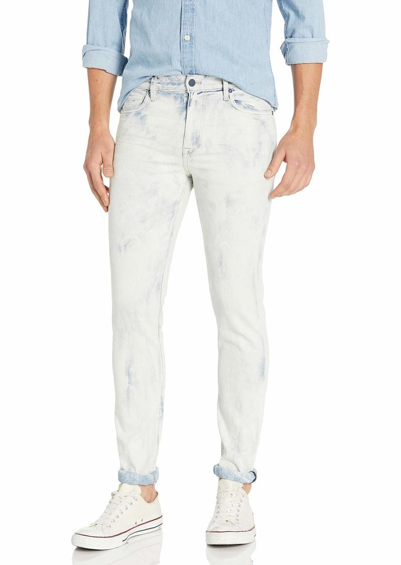 Joe's Jeans Men's  Made in La Legend Jeans